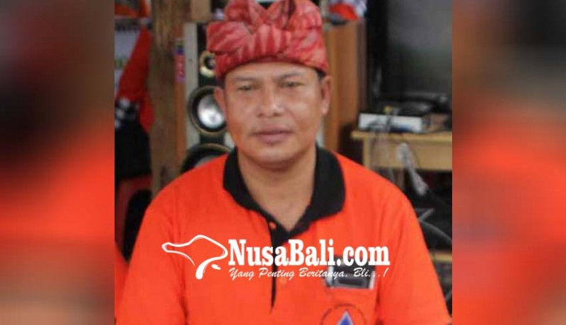 www.nusabali.com-desa-sebudi-belum-kembalikan-dana-bkk