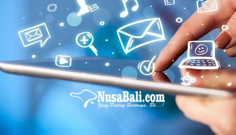 www.nusabali.com-dikaji-ulang-internet-off-saat-nyepi