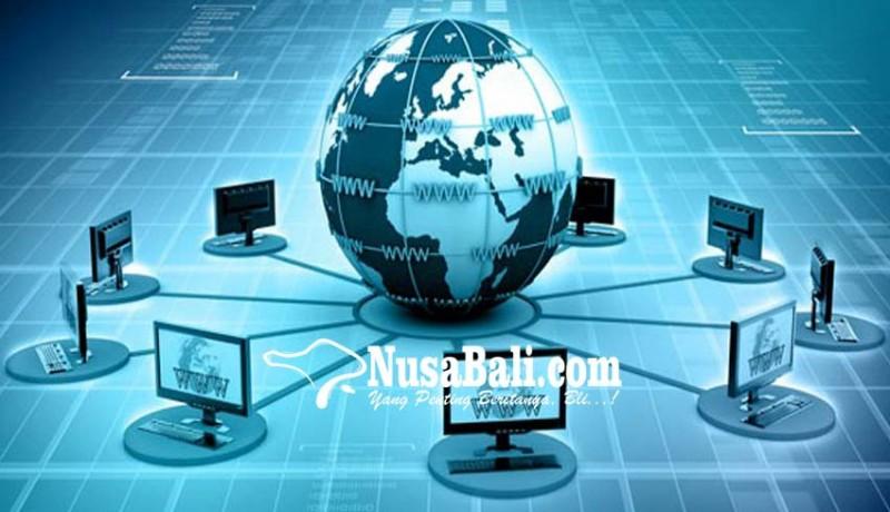 www.nusabali.com-ketua-phdi-tabanan-setuju-internet-tidak-mati-total-saat-nyepi