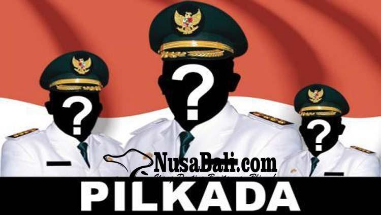 www.nusabali.com-tokoh-adat-dan-pemuda-diminta-sinergi-ciptakan-pilkada-damai