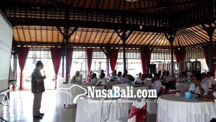 www.nusabali.com-pimpinan-opd-belajar-economic-leadership