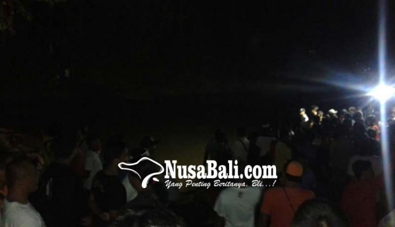 www.nusabali.com-siswa-smp-hilang-saat-mandi-di-sungai-ayung