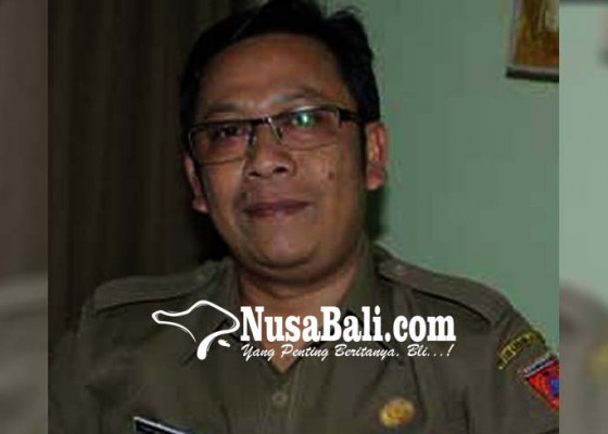 Nusabali.com - diduga-gangguan-jiwa-bidan-diperiksa-psikiater