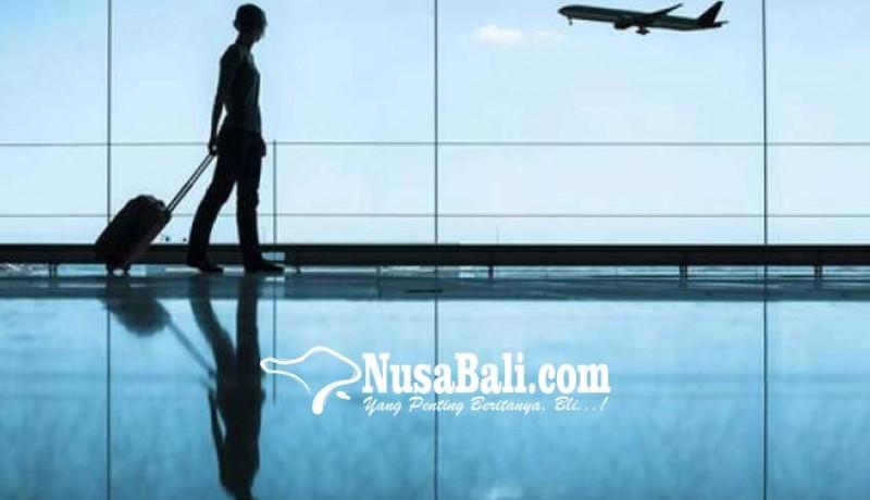 www.nusabali.com-menhub-masih-kaji-bandara-buleleng