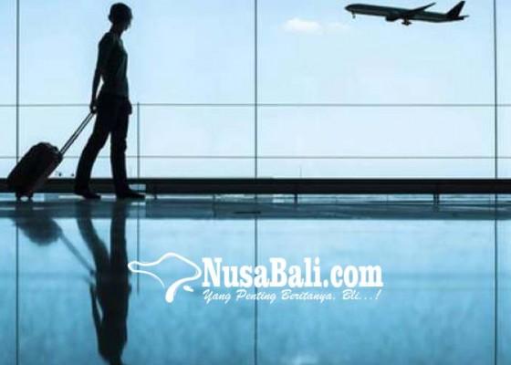 Nusabali.com - menhub-masih-kaji-bandara-buleleng