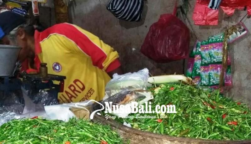 www.nusabali.com-harga-cabai-di-badung-naik-lagi