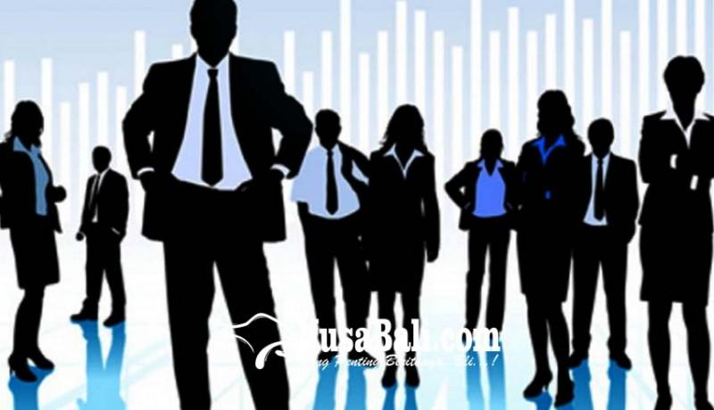 www.nusabali.com-rsup-sanglah-buka-lowongan-pegawai-kontrak-40-orang