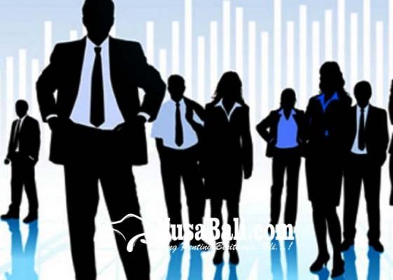 Nusabali.com - rsup-sanglah-buka-lowongan-pegawai-kontrak-40-orang