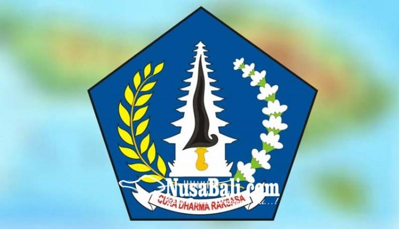 www.nusabali.com-dewan-minta-persiapan-matang