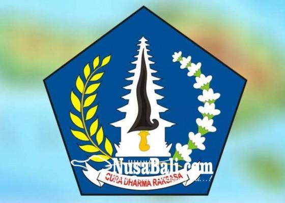 Nusabali.com - dewan-minta-persiapan-matang