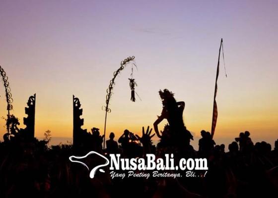 Nusabali.com - perluasan-zona-religi-tnbb-terbentur-sk-dirjen