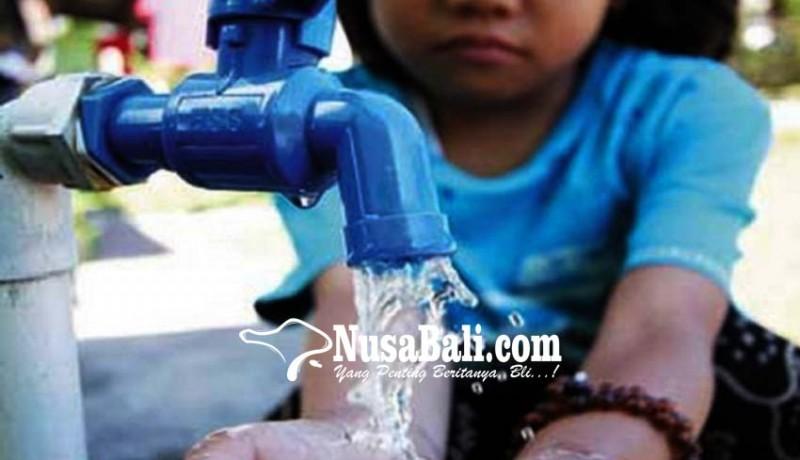 www.nusabali.com-reservoir-dikuras-layanan-pdam-terganggu