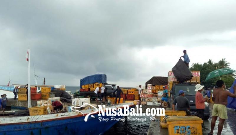 www.nusabali.com-total-aset-ppi-sangsit-rp-146-miliar