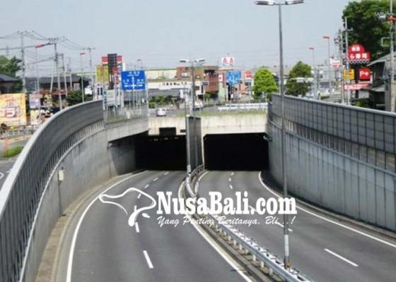 Nusabali.com - pembebasan-lahan-underpass-proses-di-pengadilan-negeri