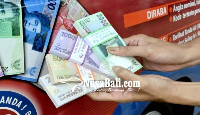 www.nusabali.com-bi-bali-intensifkan-penukaran-uang-jelang-nyepi