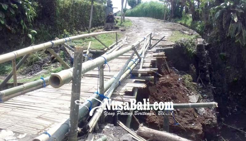 www.nusabali.com-jembatan-baturiti-dianggarkan-24-miliar