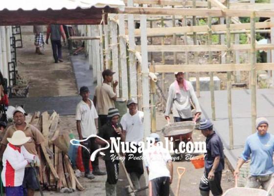 Nusabali.com - pasar-pesangkan-diperluas