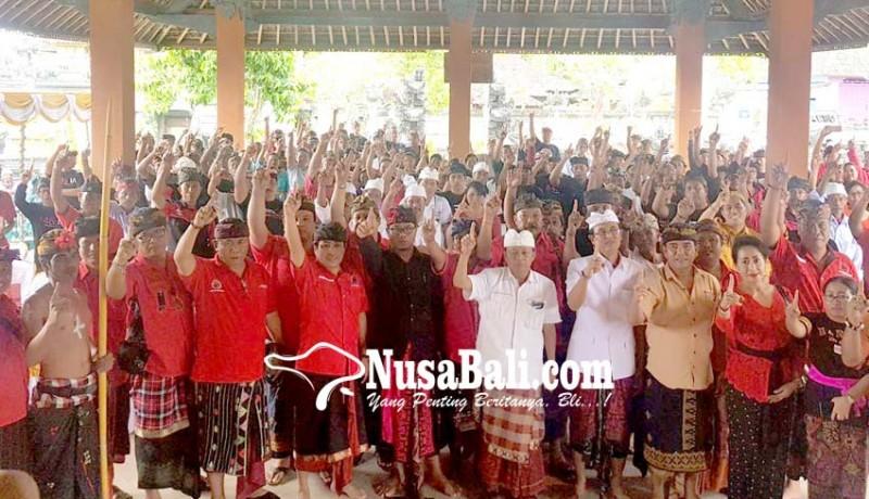 www.nusabali.com-percepat-pembangunan-klungkung