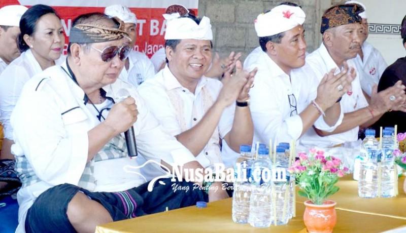 www.nusabali.com-cok-rat-kawal-mantra-kerta-ke-tabanan