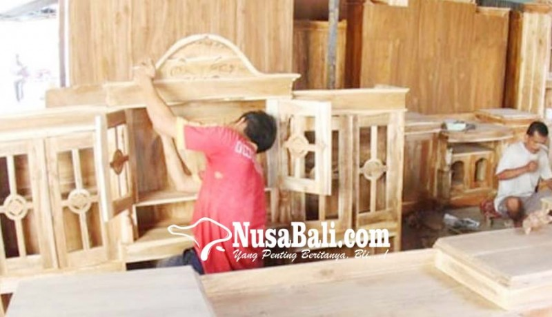 www.nusabali.com-ekspor-mebel-ri-kalah-telak-dari-vietnam