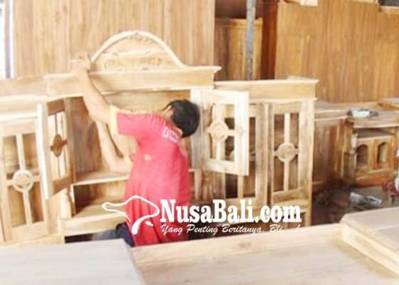 Nusabali.com - ekspor-mebel-ri-kalah-telak-dari-vietnam