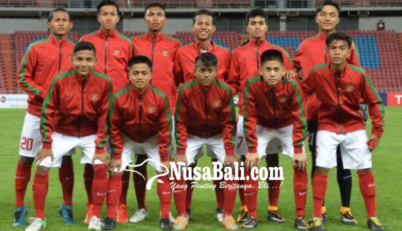 www.nusabali.com-timnas-u-16-ke-semifinal