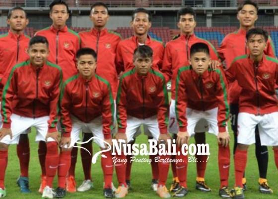 Nusabali.com - timnas-u-16-ke-semifinal