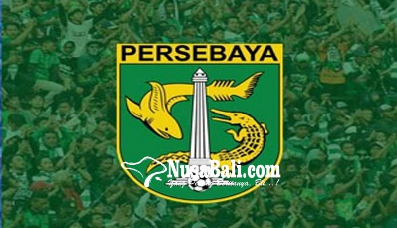 www.nusabali.com-persebaya-target-lima-besar-liga-1
