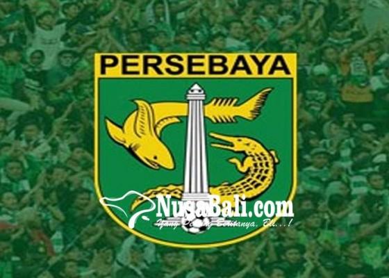 Nusabali.com - persebaya-target-lima-besar-liga-1