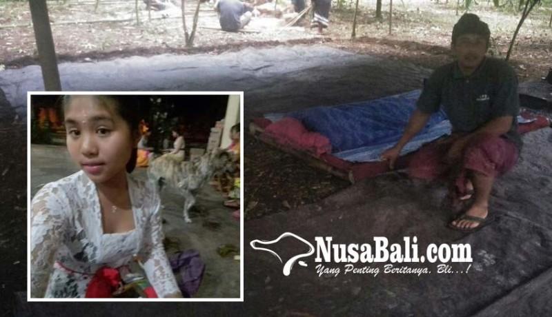 www.nusabali.com-siswi-smp-gantung-diri-tinggalkan-surat-untuk-orangtua