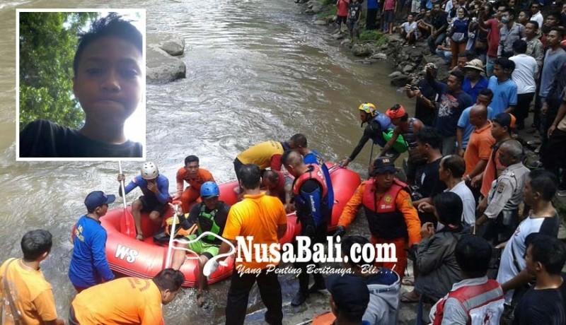 www.nusabali.com-siswa-tenggelam-di-sungai-ayung-raih-perak-sepak-takraw-porjar-gianyar-2018