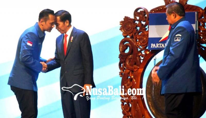 www.nusabali.com-sby-beri-sinyal-siap-dukung-jokowi-2019