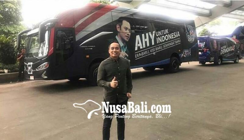 www.nusabali.com-ahy-akan-roadshow-keliling-indonesia