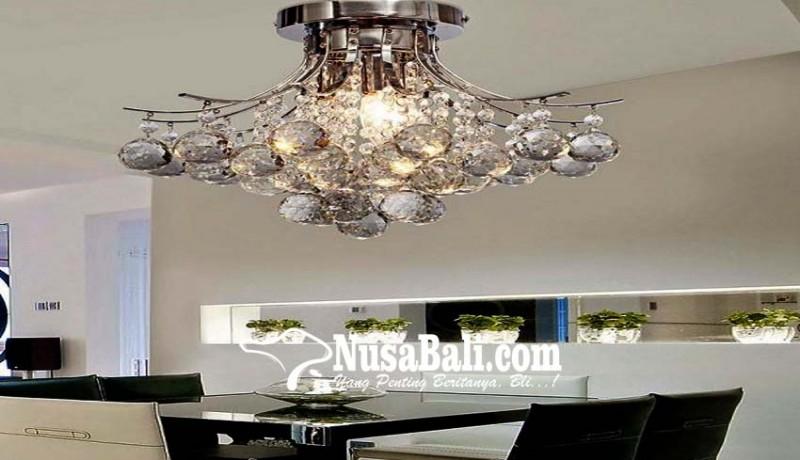 www.nusabali.com-feng-shui-lampu-kristal