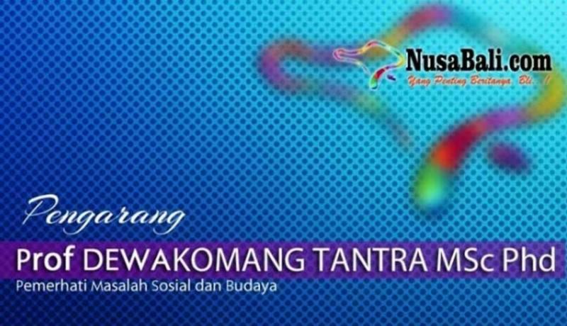 www.nusabali.com-brainware-leadership