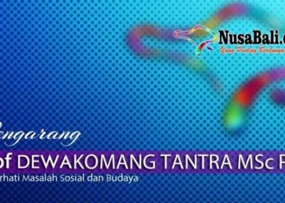 Nusabali.com - brainware-leadership