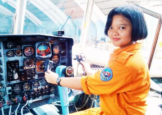 Nusabali.com - serba-teknologi-dan-internet-cara-smk-penerbangan-cakra-nusantara-songsong-revolusi-industri-40