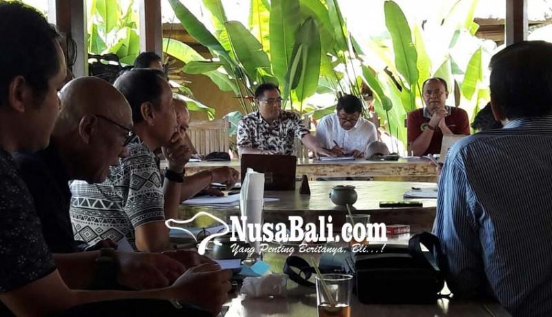 www.nusabali.com-diawali-pembentukan-tim-transisi-di-bawah-bagus-sudibya