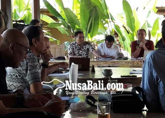 Nusabali.com - diawali-pembentukan-tim-transisi-di-bawah-bagus-sudibya