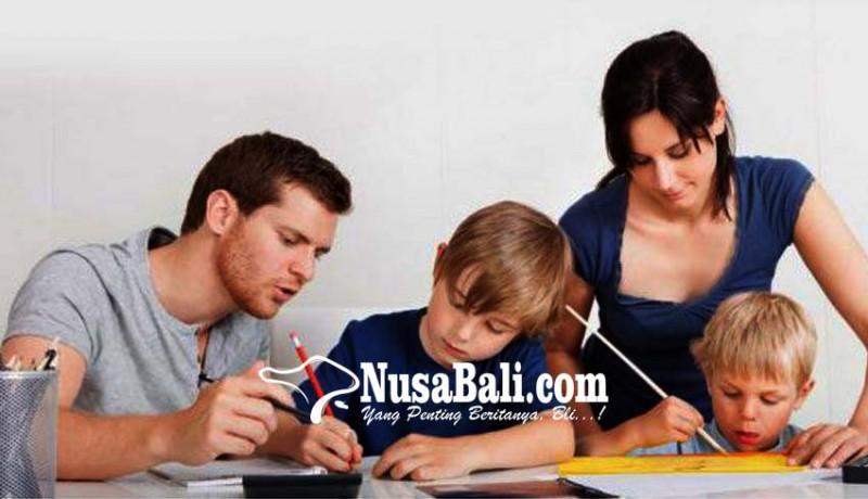 www.nusabali.com-orangtua-mesti-makin-urati