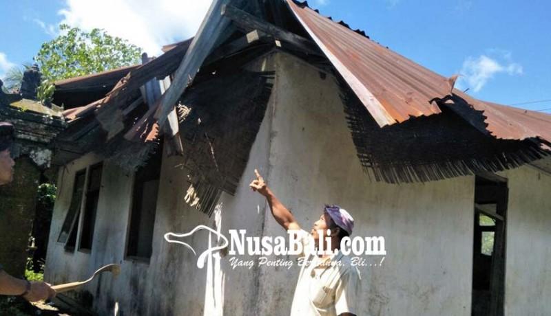 www.nusabali.com-bupati-bangli-siap-serahkan-aset-pemkab-ke-desa