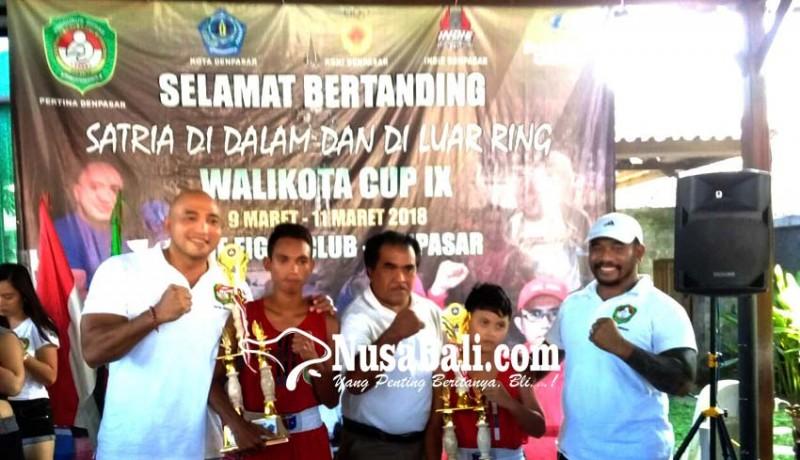www.nusabali.com-pertina-denpasar-berjaya