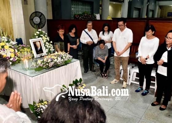 Nusabali.com - diduga-kena-serangan-jantung
