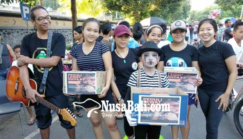 www.nusabali.com-seniman-dan-musisi-buleleng-galang-dana-untuk-susik-bondres