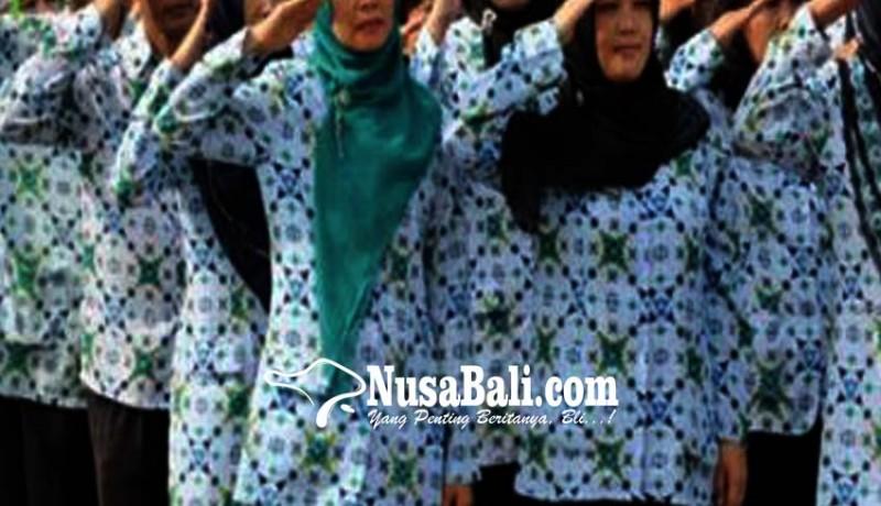 www.nusabali.com-dewan-dorong-kontrak-guru-pengabdian