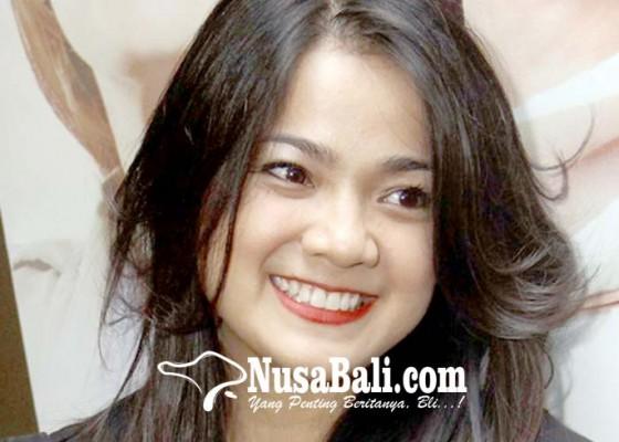 Nusabali.com - ultah-adakan-aksi-galang-dana