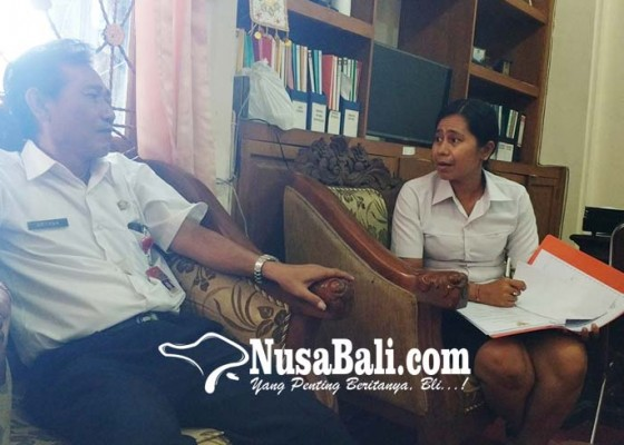 Nusabali.com - dinas-kominfo-siapkan-uji-coba-radio-pemkab-jembrana