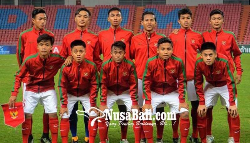 www.nusabali.com-pukul-jepang-timnas-u-16-ke-final-hadapi-vietnam
