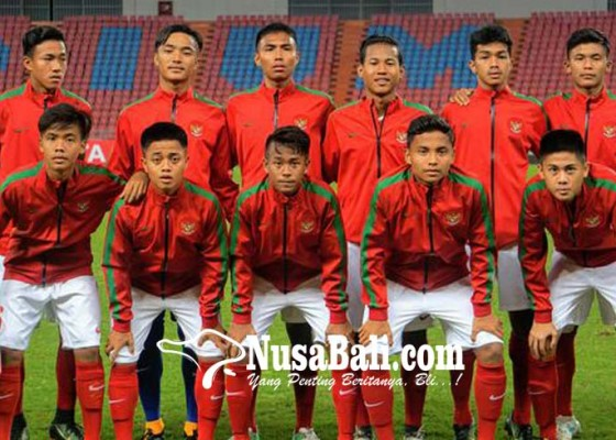 Nusabali.com - pukul-jepang-timnas-u-16-ke-final-hadapi-vietnam