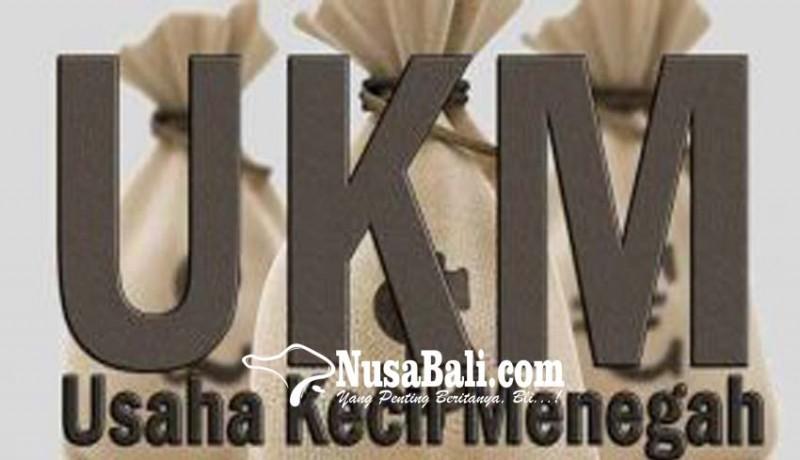 www.nusabali.com-ukm-harus-benahi-manajemen-keuangan